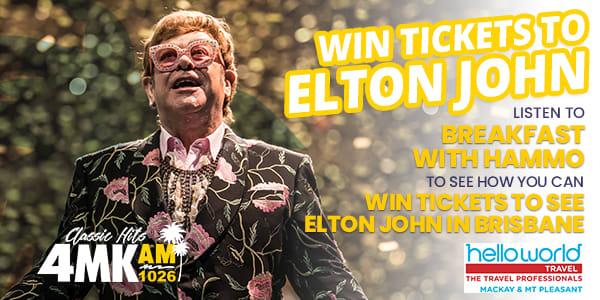 Slider_Win-tickets-to-Elton-John-in-Brisbane_4MKNEW.jpg