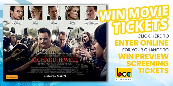 Slider_Win-tickets-to-see-Richard-Jewell_4MK.jpg