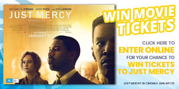Slider_Win_tickets_to_Just_Mercy_4MK.jpg