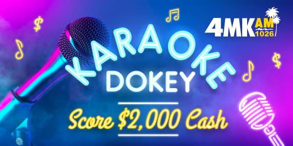 NQL MC 4MK Karaoke Doke 1200x600