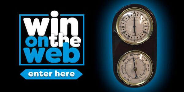 win 7adbu clock