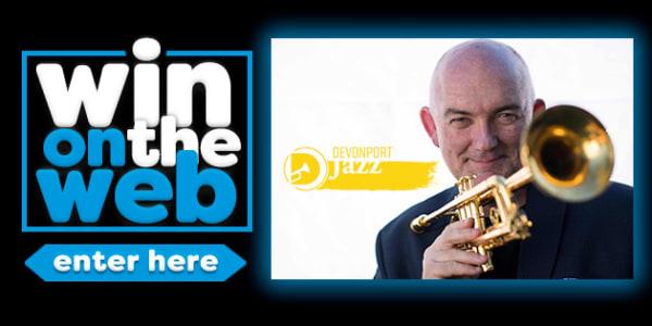 win 7adbu jazz 2