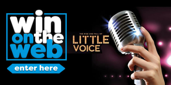 win 7adbu little voice