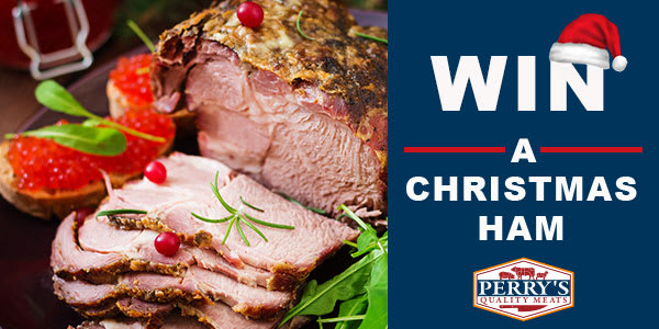 win a christmas ham2
