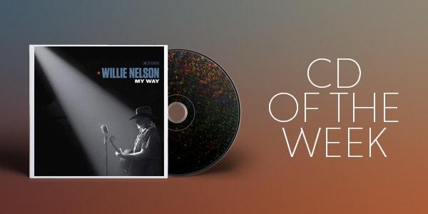 cdotw Willie Nelson