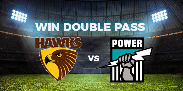 afl tickets slider hawks