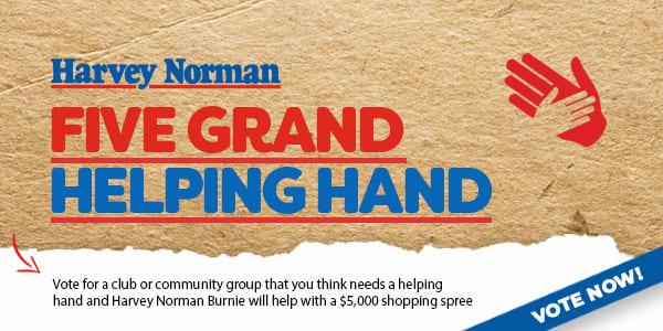 5 grand helping hand slider 2019 v2