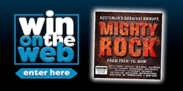 win 7adbu mighty rock