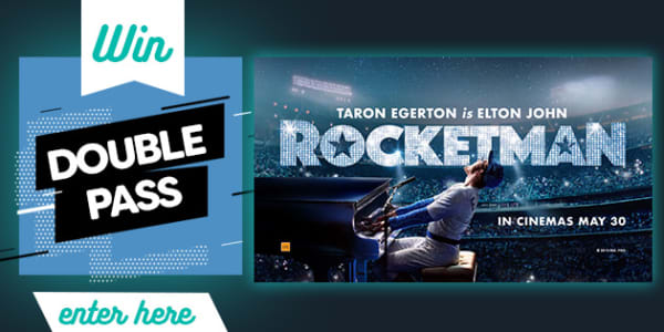 win double pass ad.bu rocketman