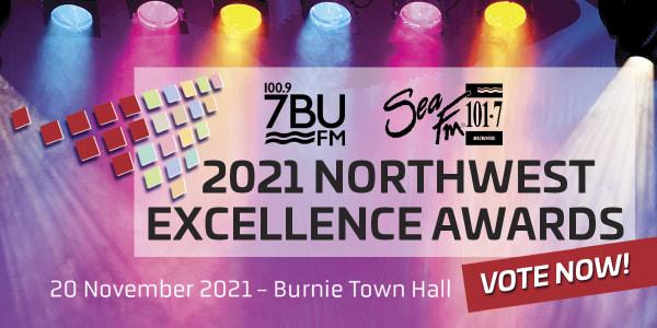 TAS BUR business northwest business awards S 7slider 1200x600