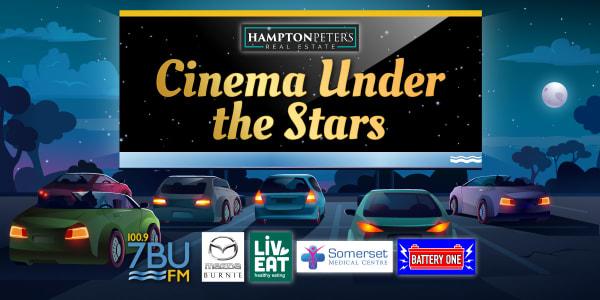 SPARX CINEMA UNDER THE STARS PROMO SEA FM 1200x600 V2 1