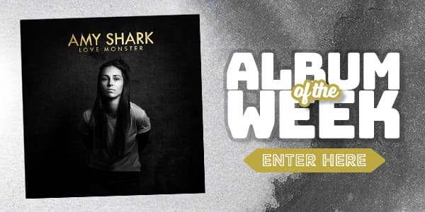 aotw Amy Shark Love Monster
