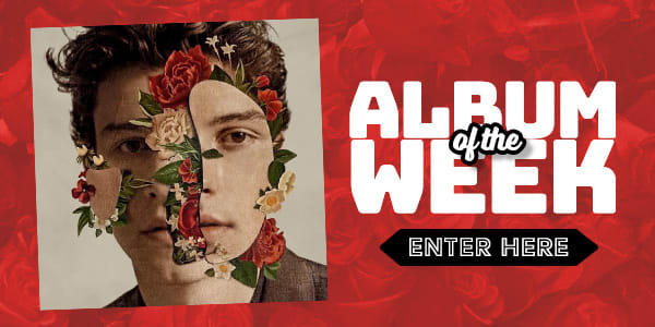 aotw shawnmendes