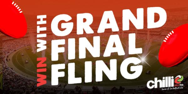 chilligrand final fling 2019