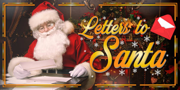 SPARX LETTERS TO SANTA PROMO BANNER 1200x600 1
