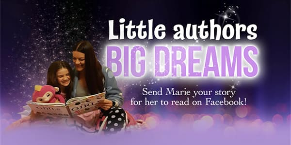 little authors big dreams sliderbanner 630x315