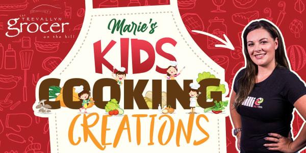 TAS LNC CHL Maries Kids Cooking Creations 1200x600