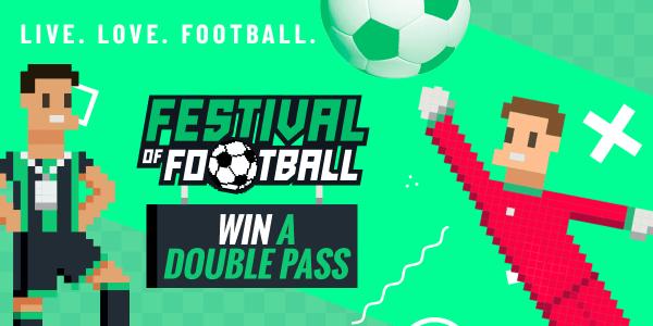 TAS LCN CHL LFM A League Festival Of Football Slider