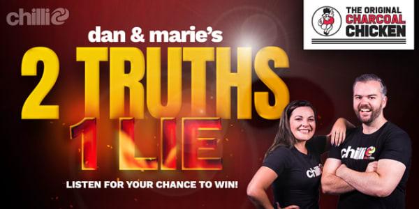TAS LNC CHL 2 truths 1 lie slider