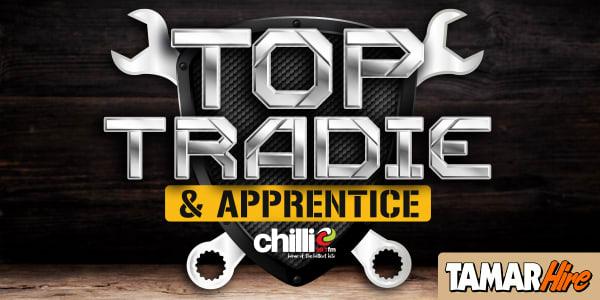 TAS LNC CHL Top Tradie apprentice 2021SLIDER