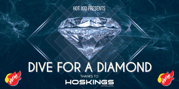 DIVE FOR A DIAMOND 2019 660X300.jpg