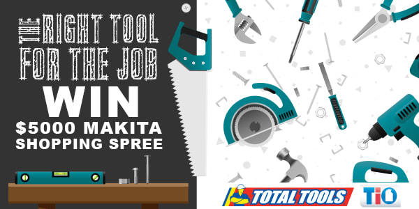 Slider The Right Tool For The Job May9