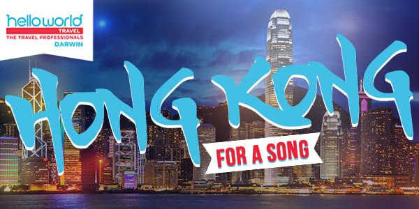 Hong-Kong-for-a-Song-Slider-2.jpg