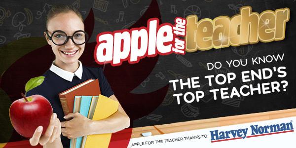 Slidder_Apple_for_the_Teacher_GENERIC.jpg