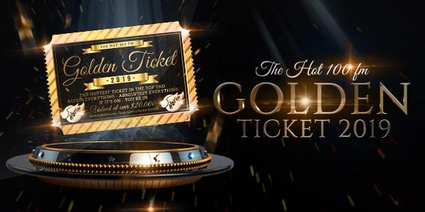 Slider_Golden-Ticket_Promo-main.jpg