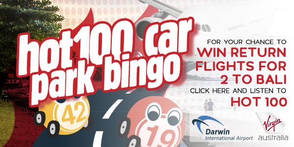 Slider_Hot100 Car Park Bingo_May17.jpg