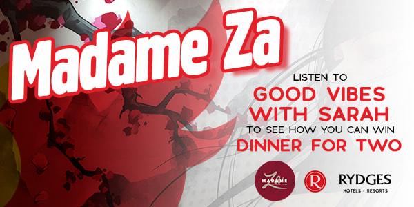 Slider_Madame-Za-Dinner-for-Two_b.jpg