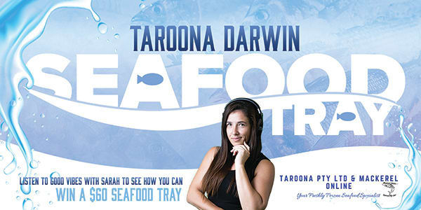 Slider_Taroona_Darwin_Seafood_Tray_JUNE_600x300.jpg
