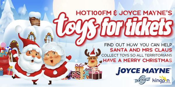 Slider_Toys for Tickets.jpg