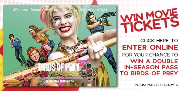 Slider_Win_tickets_to_Birds_of_Prey_HOT100.jpg