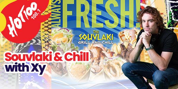 souvlaki-and-chill-with-xy-slider-2.jpg