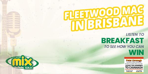 Fleetwood-Mac-Slider-MIX.jpg