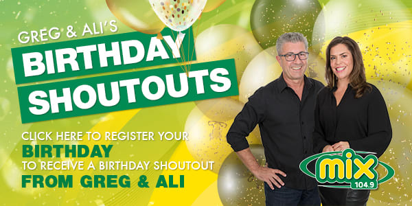Slider_Greg_Alis_Birthday_Shoutouts.jpg