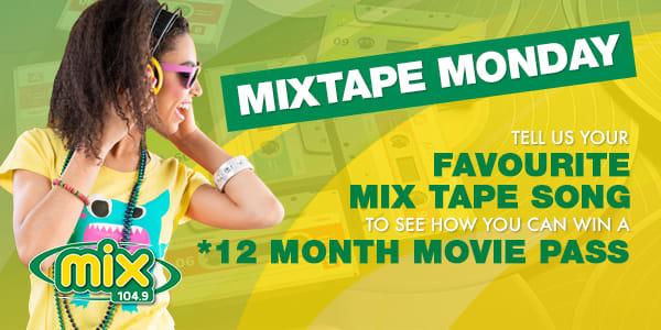 Slider_Mix-Tape-Monday.jpg