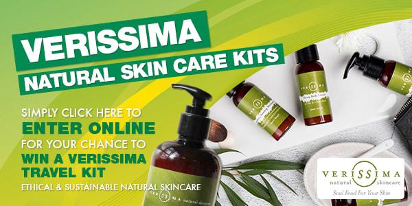 Slider_Verissima_Natural_Skin_Care_Kits.jpg
