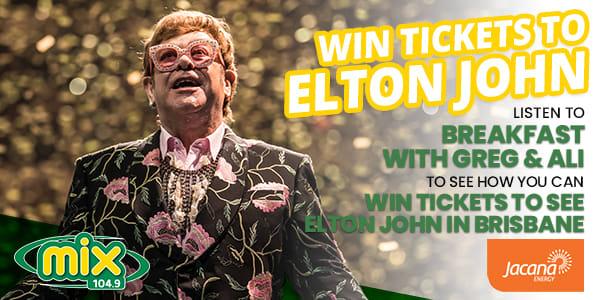 Slider_Win_tickets_to_Elton_John_in_Brisbane_MIX1049.jpg