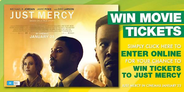 Slider_Win_tickets_to_Just_Mercy_MIX.jpg