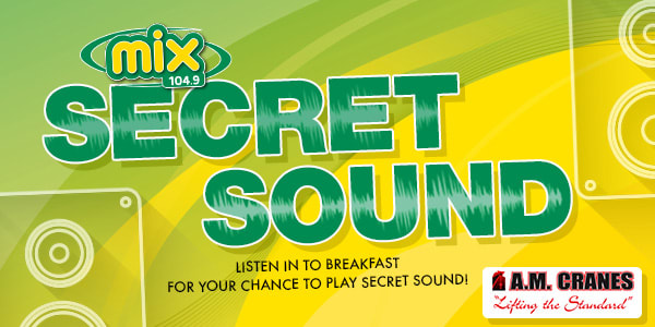 Slider_Greg_Alis_Secret_Sound_AM_Cranes_Logo.jpg
