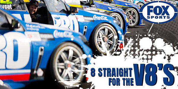 Slide8StraightforTheV8s