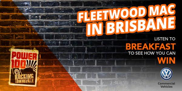 Fleetwood-Mac-Slider-POWER1002.jpg