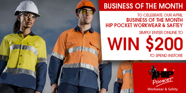 Slider_BOM_Win a $200 Hip Pocket Workwear Voucher.jpg