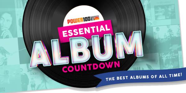 Slider_Essential_Album_Countdown_Power100.jpg