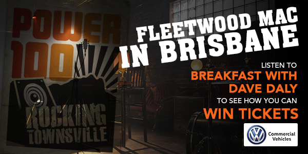 Slider_Fleetwood_Mac_in_Brisbane_2019.jpg