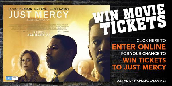 Slider_Win_tickets_to_Just_Mercy_POWER.jpg