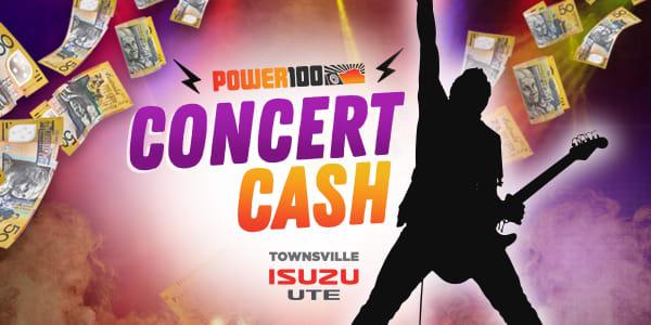 NQL TSV P10 POWER100s Concert Cash Artwork 1200x600