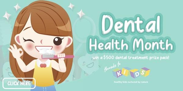 Slider_Dental_Health_Month_2020.jpg